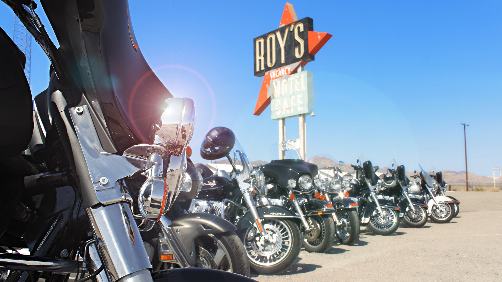 route66-roys